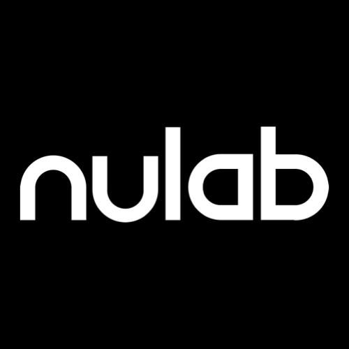 Nulab