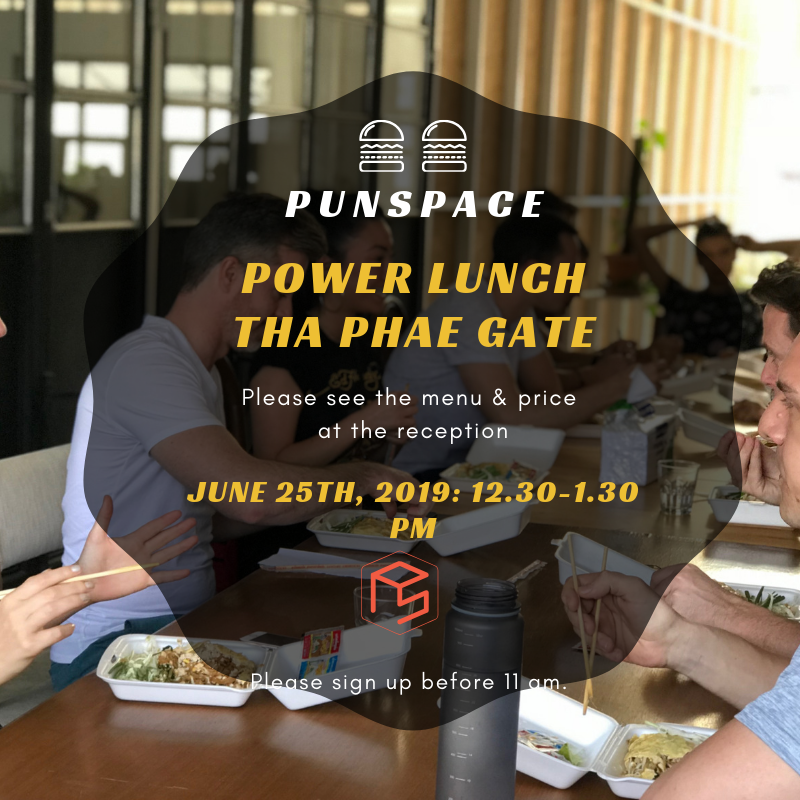 Copy of Power Lunch (3).png