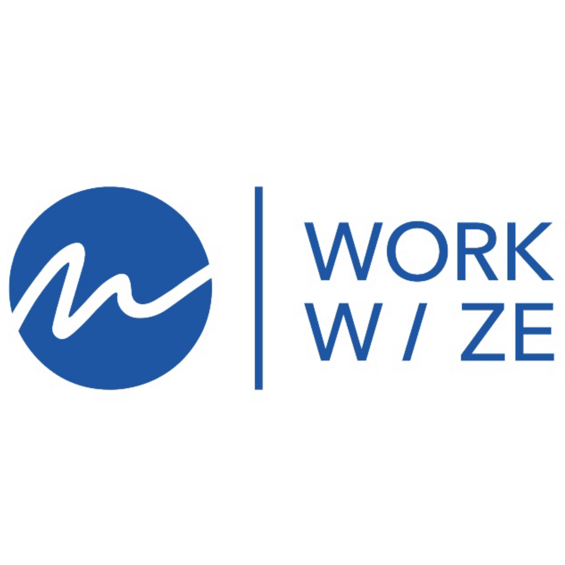 WorkWize