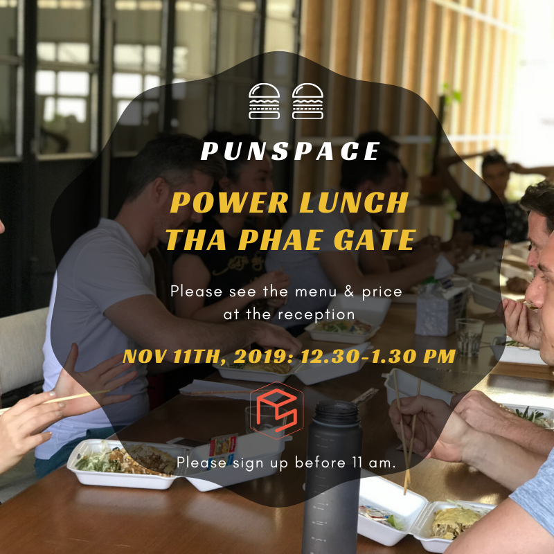 Copy of Power Lunch (15).png