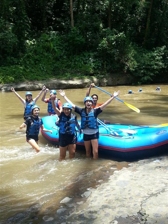 Bali, White Water Rafting, AISM (9).jpg