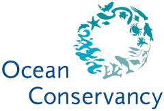 Corporate Profile ocean conservancy.png