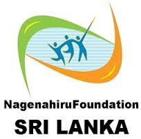 Nagenahuru-Foundation-Logo.jpg
