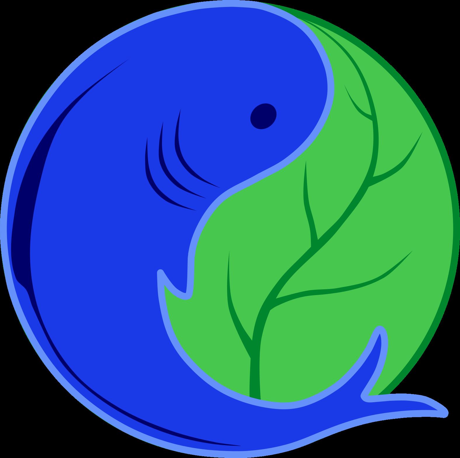 logo, no text.png