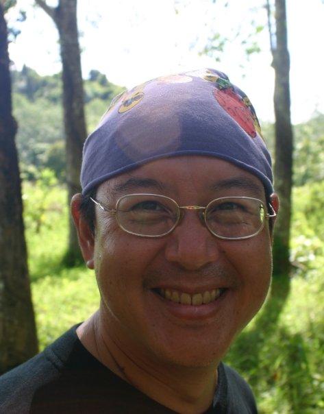 Langkawi, Staff Photo, Sek Chuan.jpg