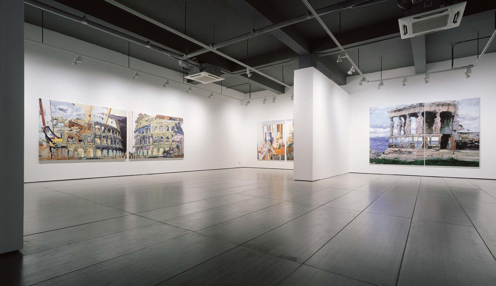 2008_Arario installation view.jpg