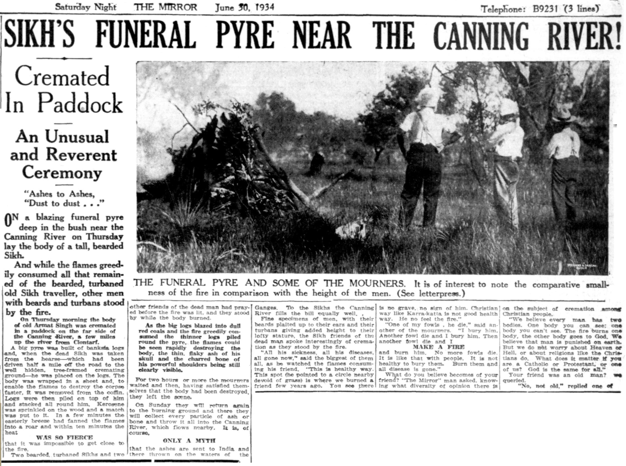 Sikh's funeral pyre.jpg