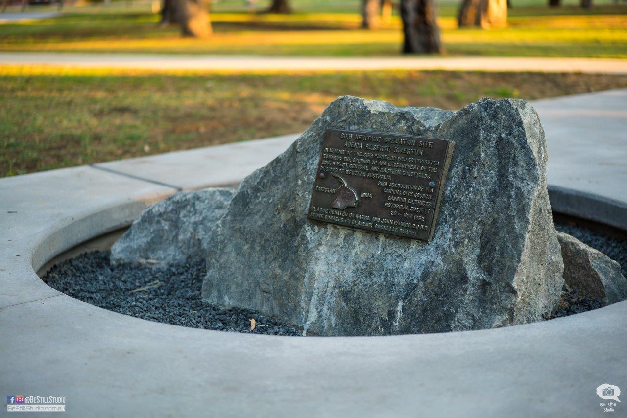 Sikh-Heritage-Trail-Riverton-WA-Australia-9.jpg