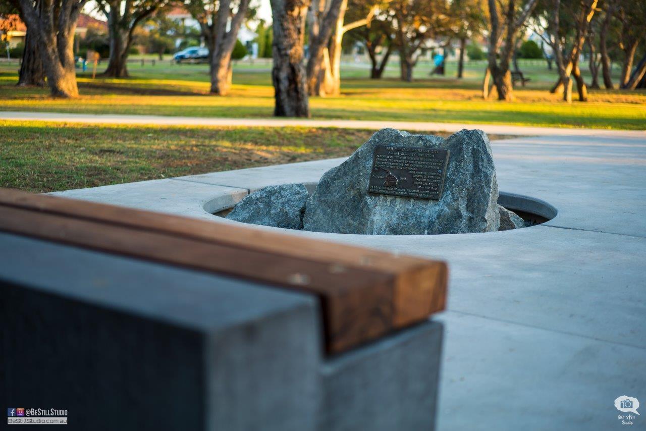 Sikh-Heritage-Trail-Riverton-WA-Australia-10.jpg