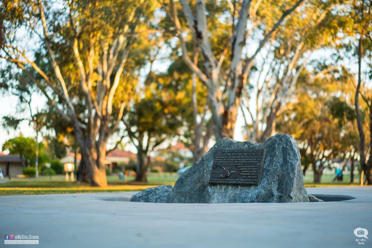 Sikh-Heritage-Trail-Riverton-WA-Australia-11.jpg