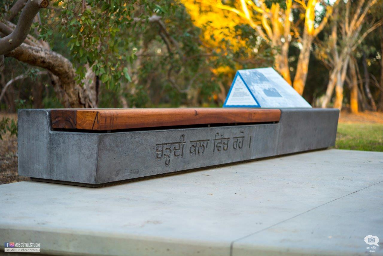 Sikh-Heritage-Trail-Riverton-WA-Australia-13.jpg