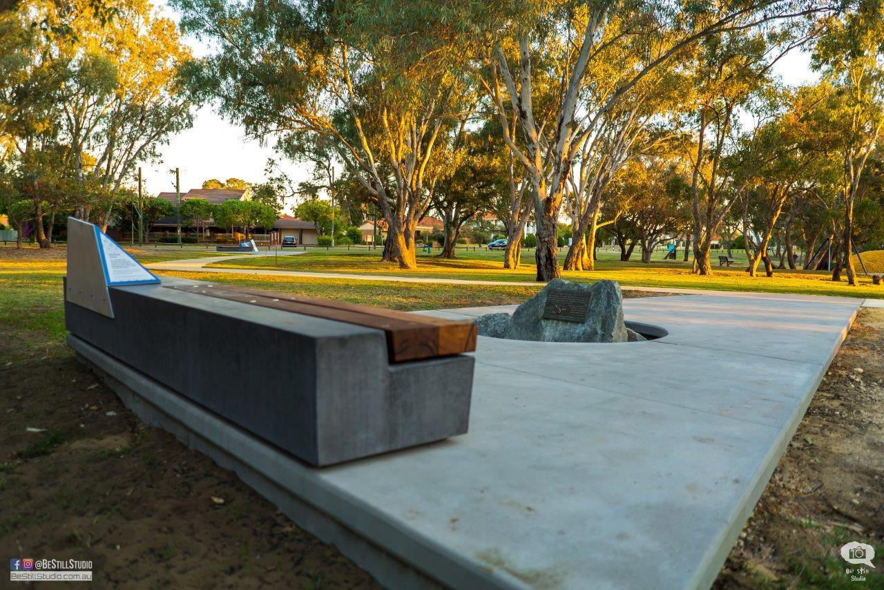 Sikh-Heritage-Trail-Riverton-WA-Australia-15.jpg