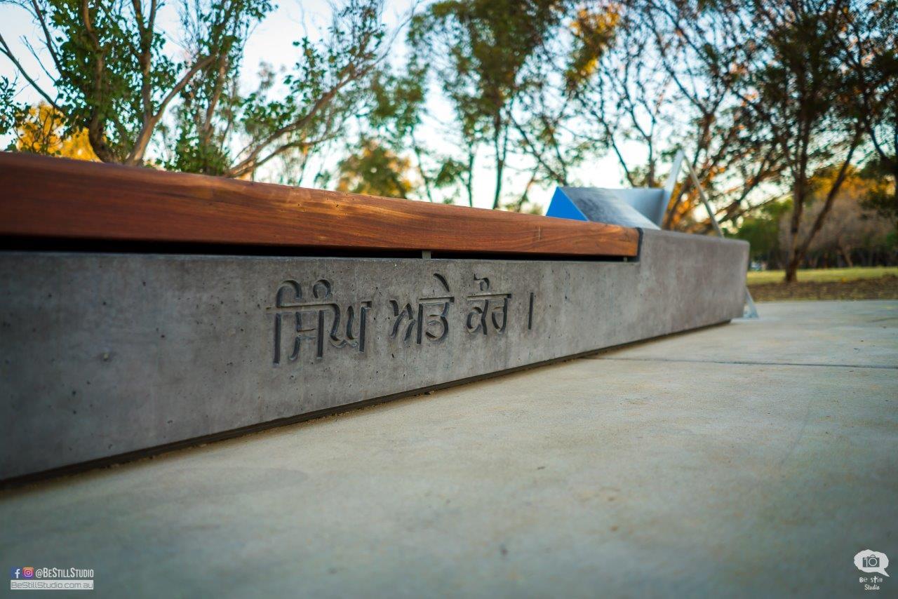 Sikh-Heritage-Trail-Riverton-WA-Australia-18.jpg