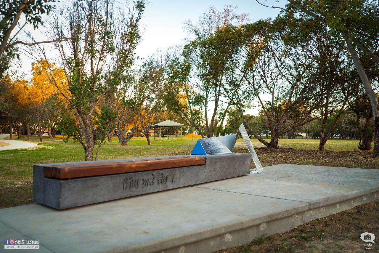 Sikh-Heritage-Trail-Riverton-WA-Australia-26.jpg