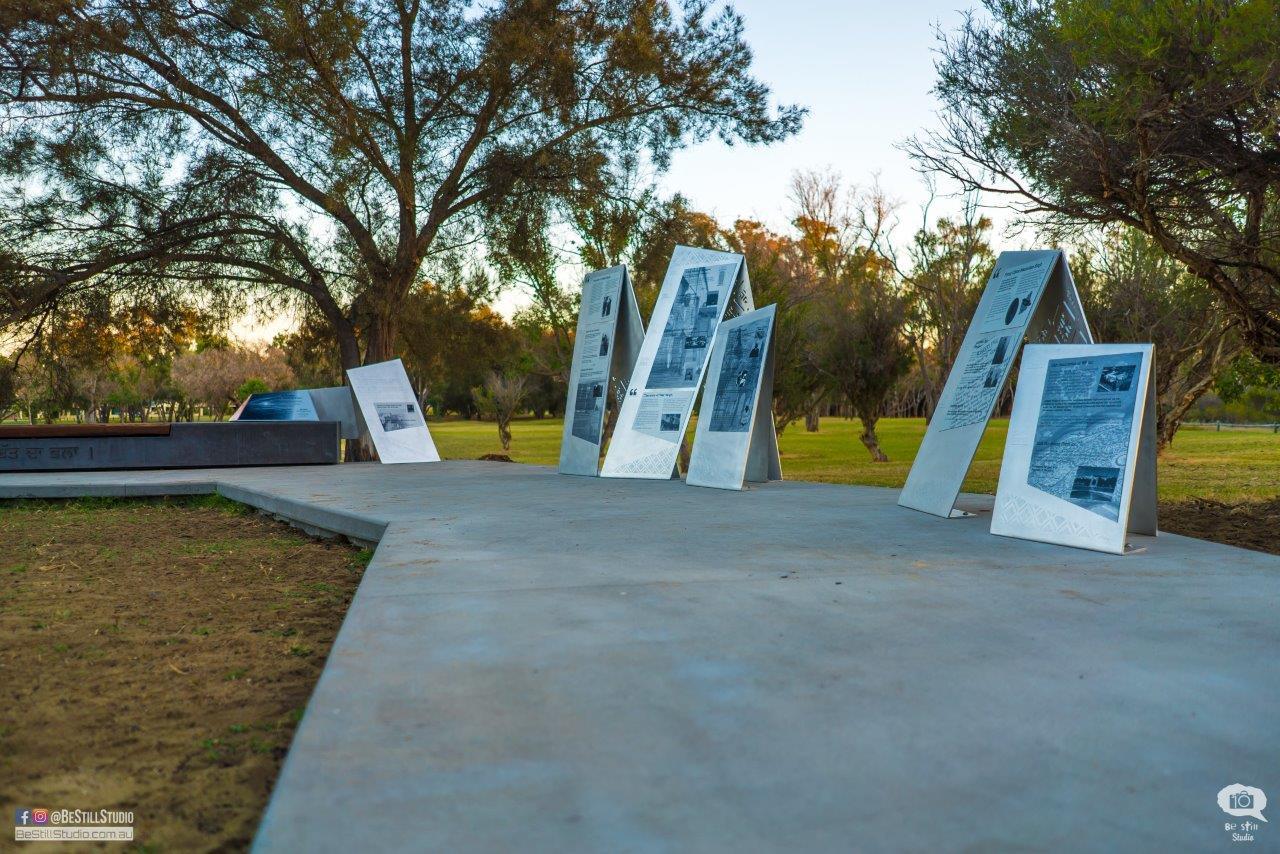 Sikh-Heritage-Trail-Riverton-WA-Australia-27.jpg