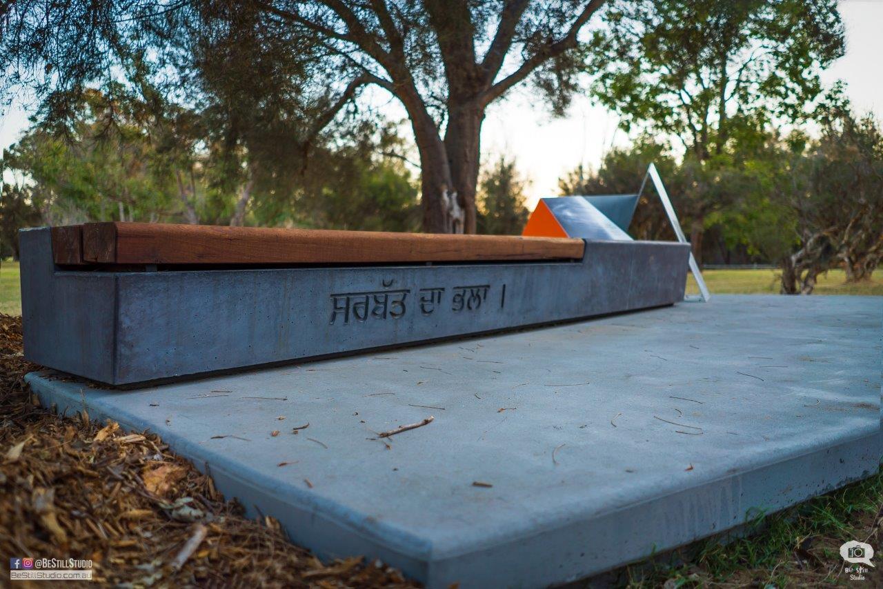 Sikh-Heritage-Trail-Riverton-WA-Australia-33.jpg