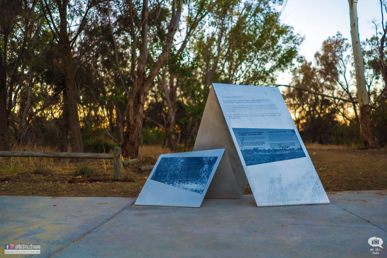 Sikh-Heritage-Trail-Riverton-WA-Australia-36.jpg
