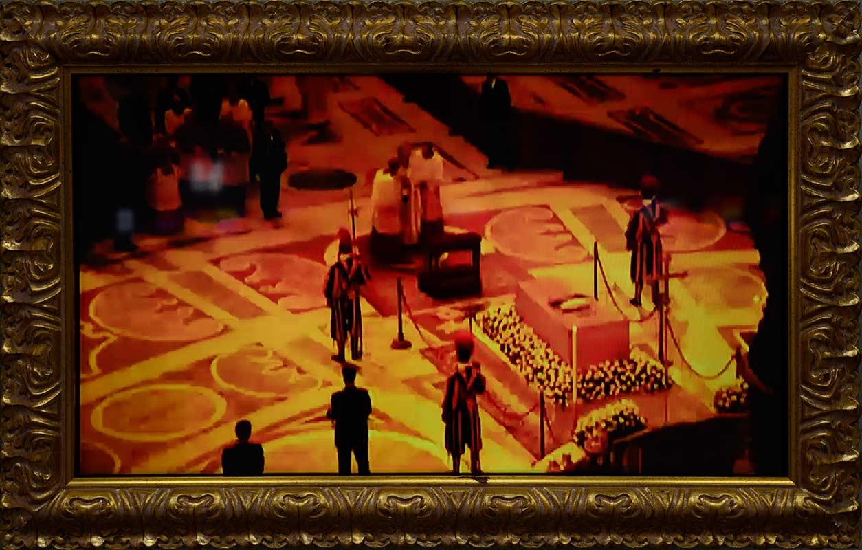 church_COT4288-web.jpg
