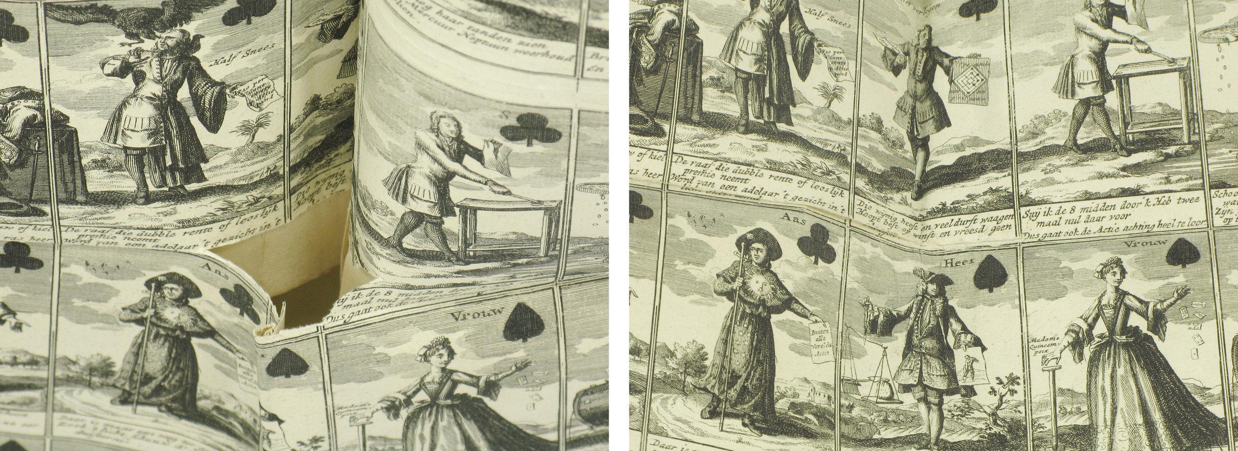 8. paper repair playing cards.13mb.jpg