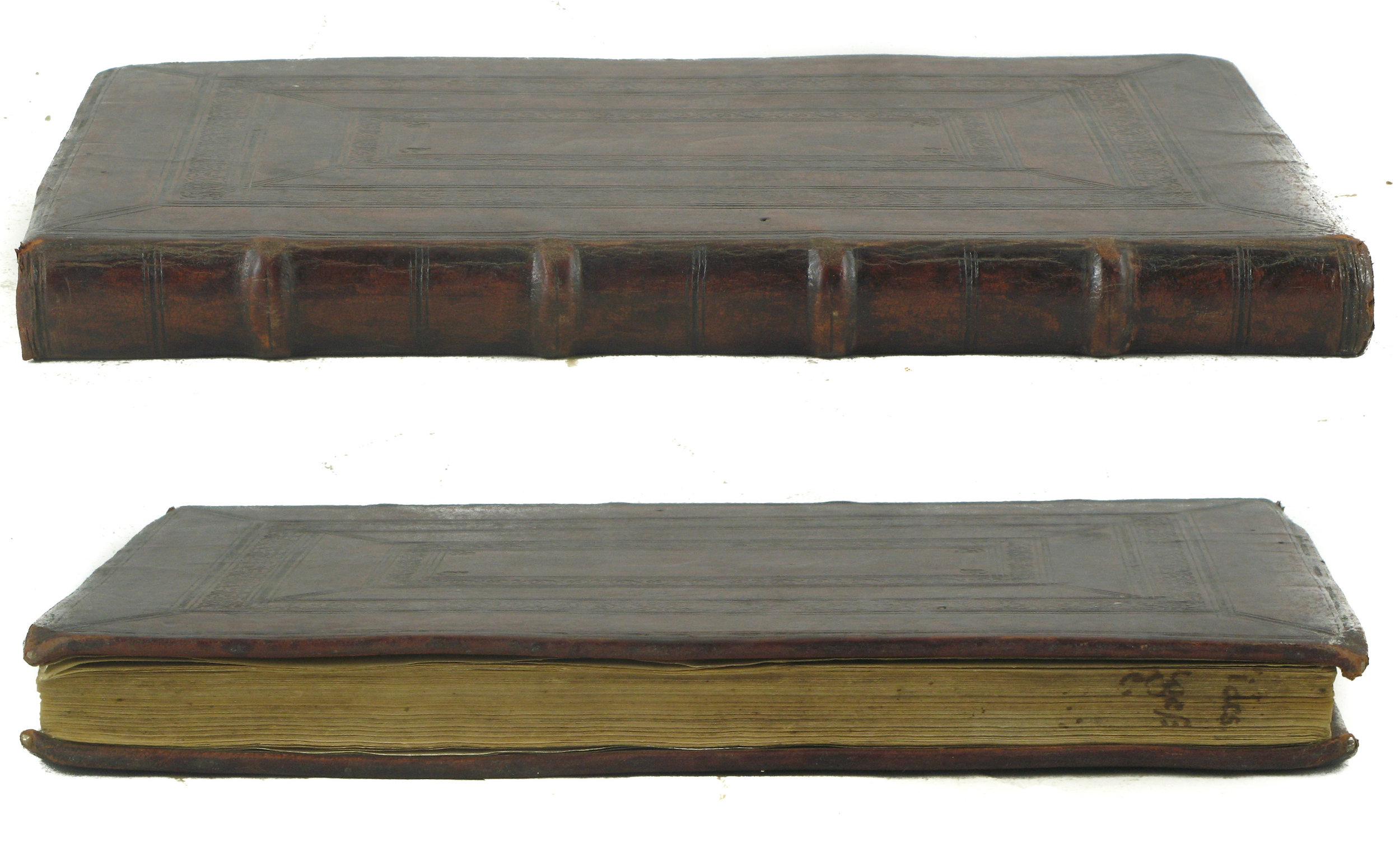 period style spine and foredge.3mb.jpg