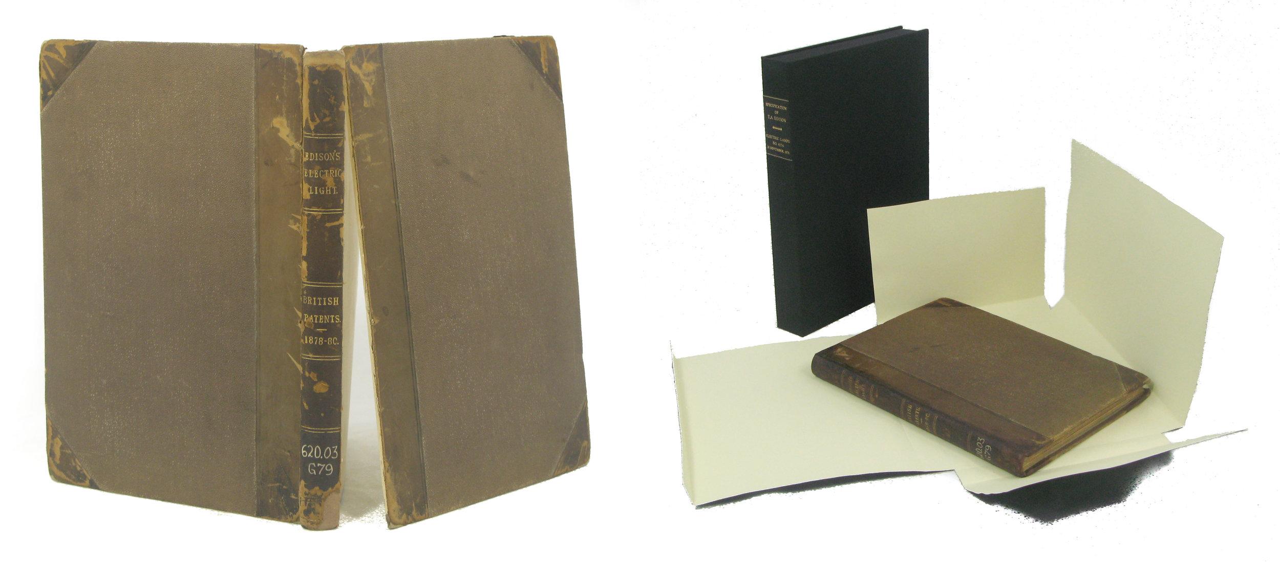 book box chemise.6mb.jpg