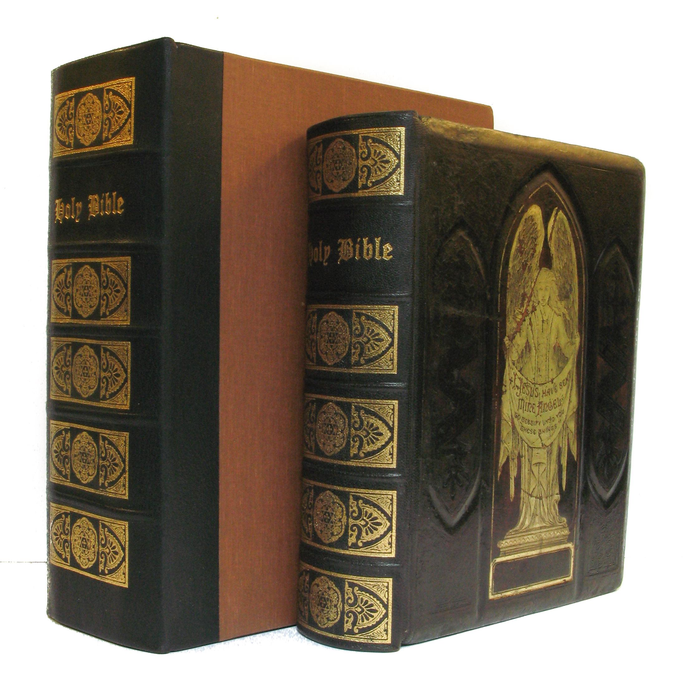 bible clamshell.2mb.jpg