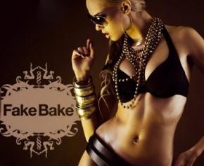 fake_bake_spray tan tanning brown glow