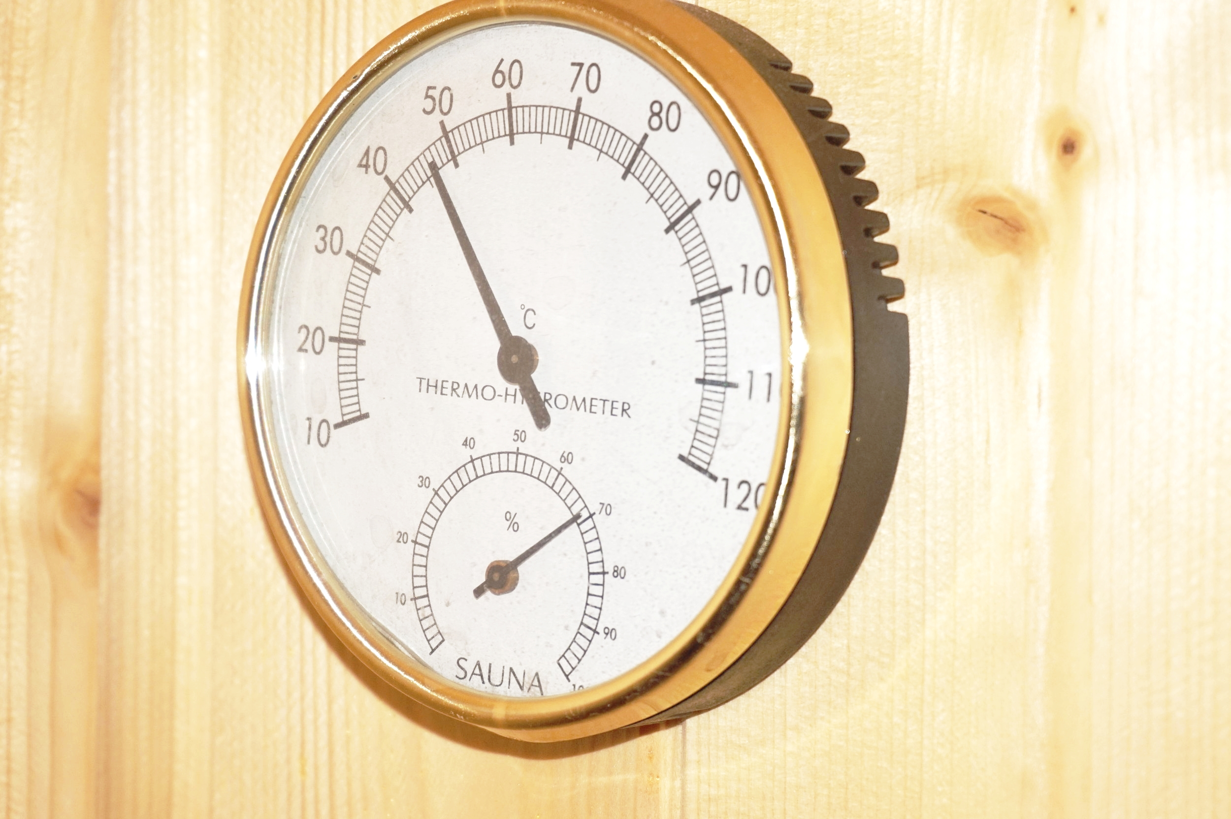 bellevousspa back ache tension sauna