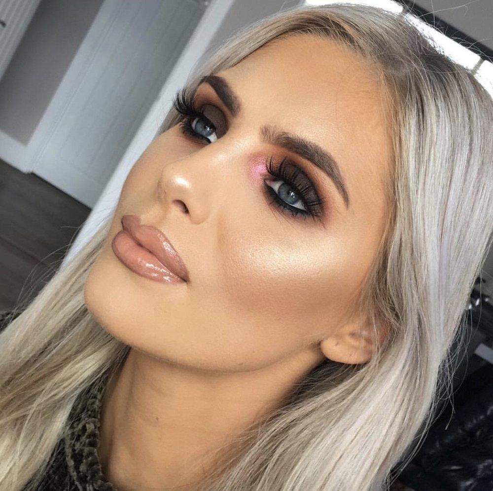 makeup+look.jpg