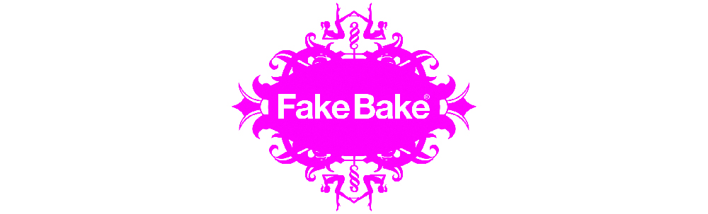 fake bake logo .jpg