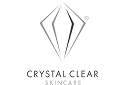 logo_crystalclear.png