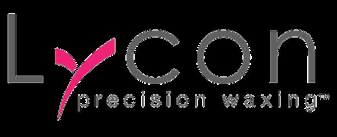 lycon-logo-.png