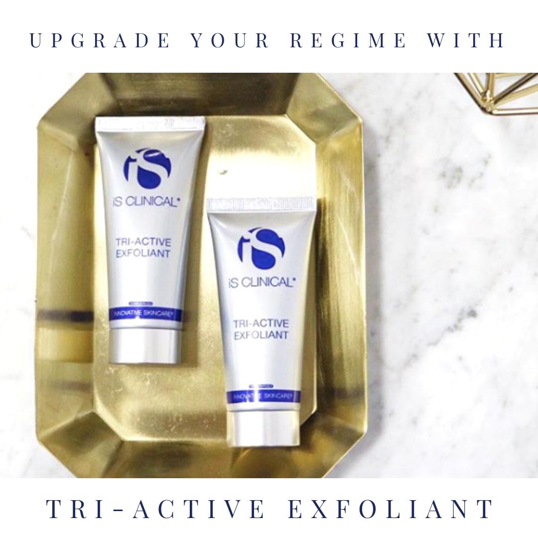 Tri-active exfoliant - Brit & Co.png