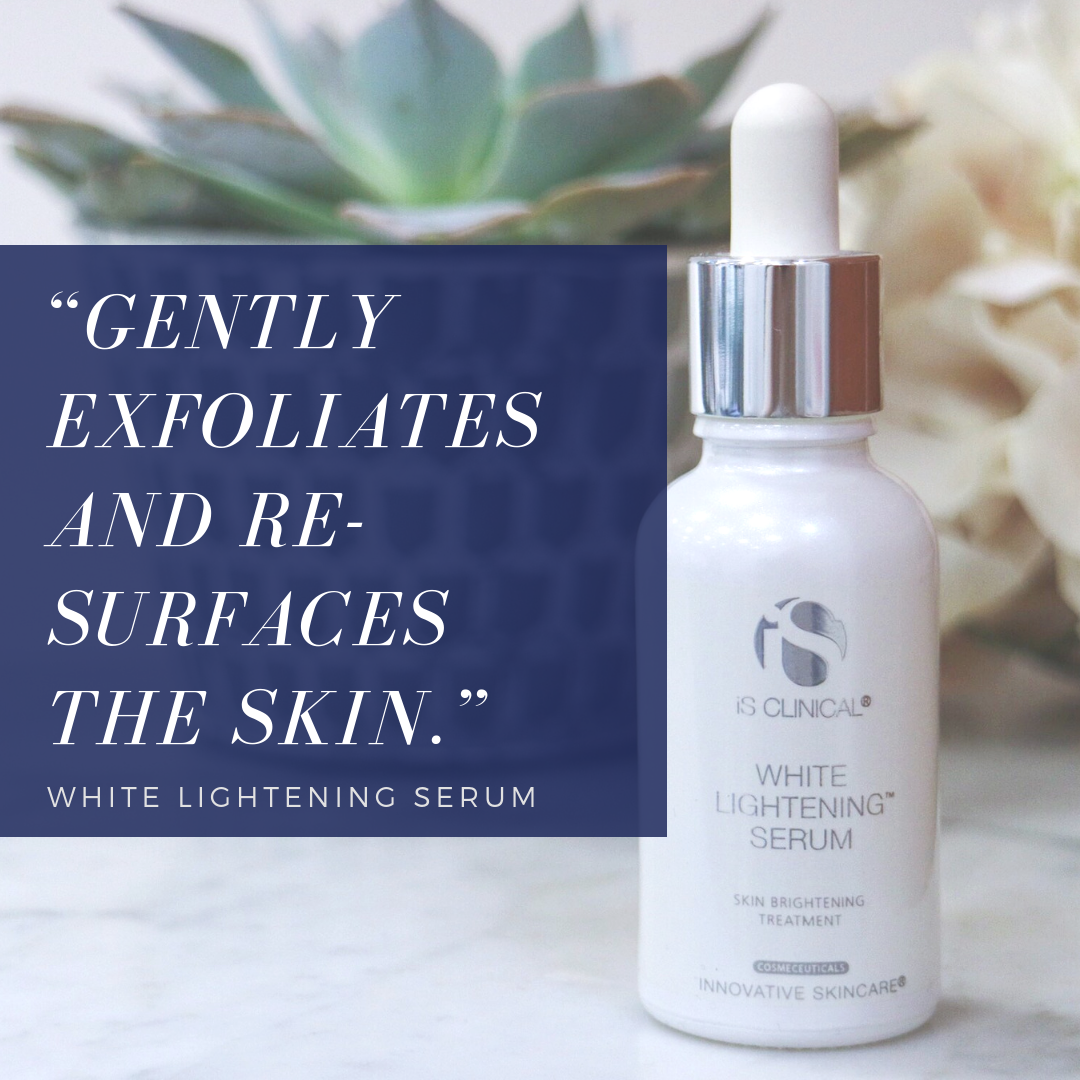 White Lightening Serum - Byrdie.png
