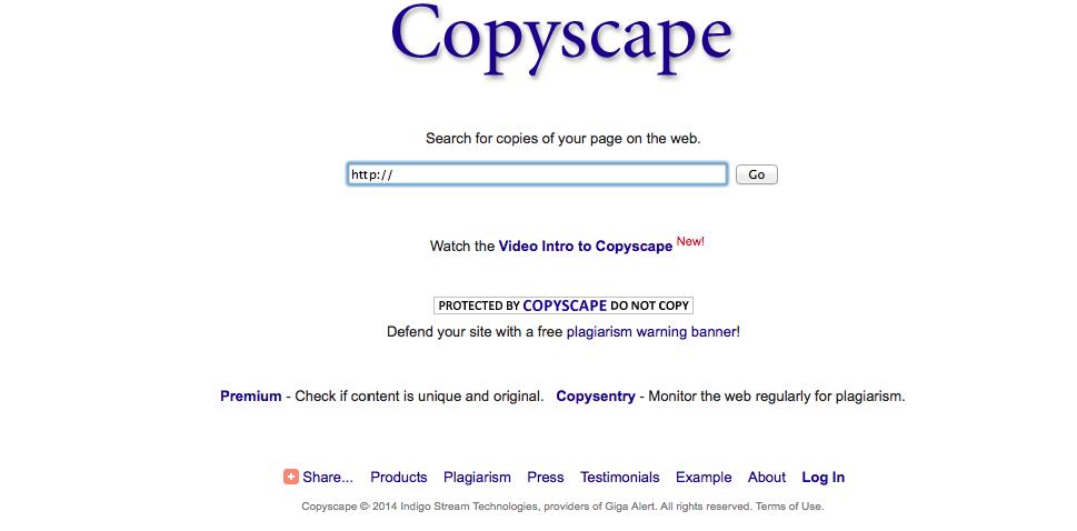 herramienta seo copyscape1
