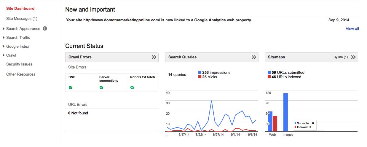 google-webmaster-tools3