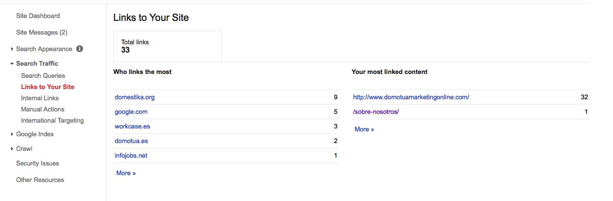 google-webmaster-tools5