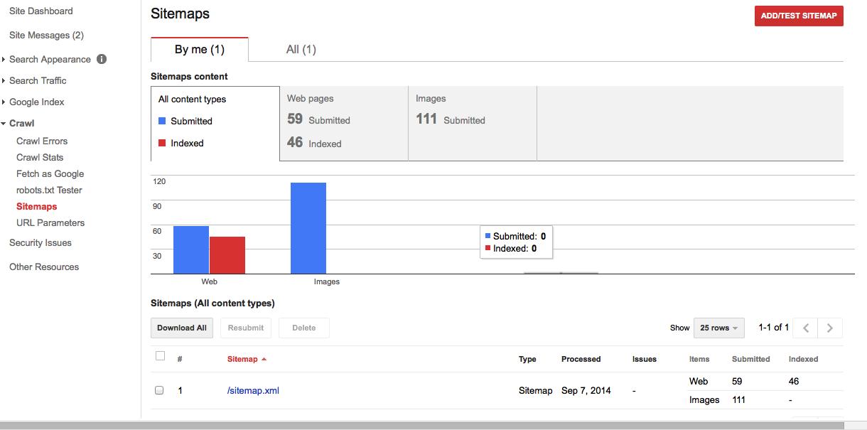 google-webmaster-tools10
