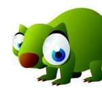 seo-wombat.png