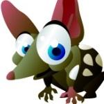 social-media-possum.jpg