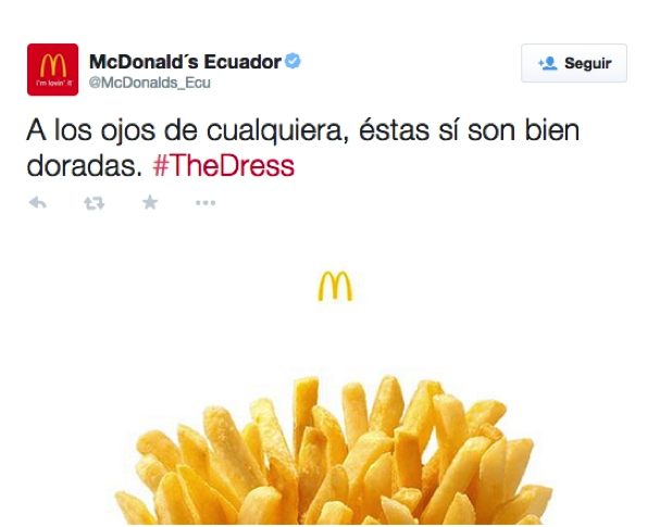 mcdonalds-thedress.png