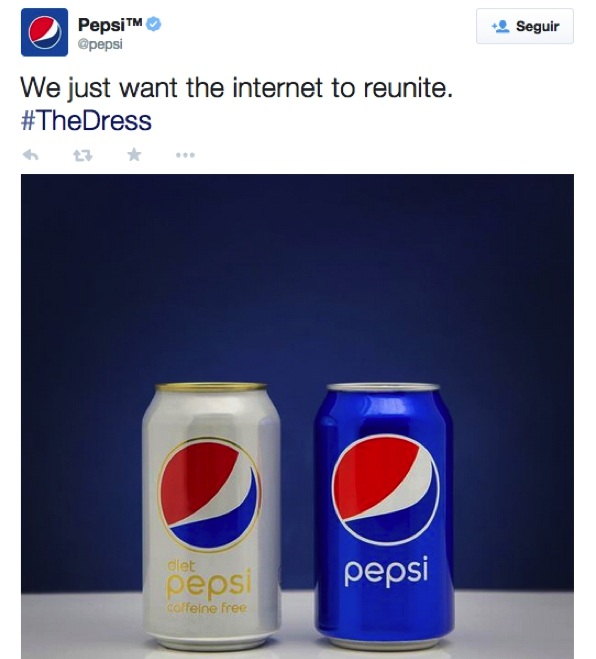pepsi-thedress.png