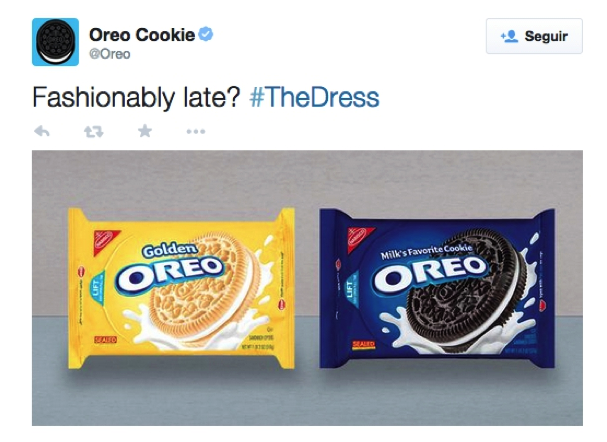 oreo-thedress.png