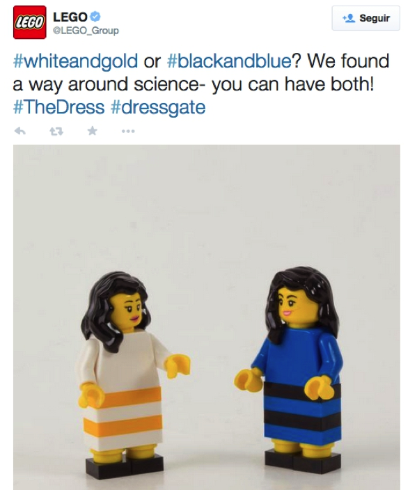 lego-thedress.png