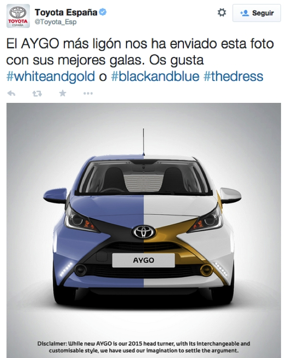 toyota-thedress.png