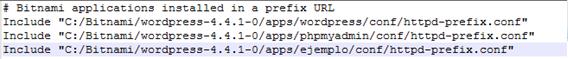 bitnami-apps-prefix