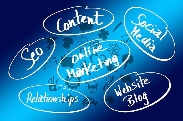 visión marketing online hotel