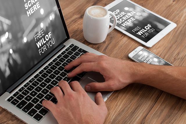 cómo conseguir clientes por Internet para tu negocio online2
