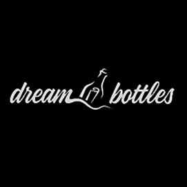 Dreambottles.jpg