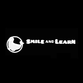 smile-and-learn.jpg